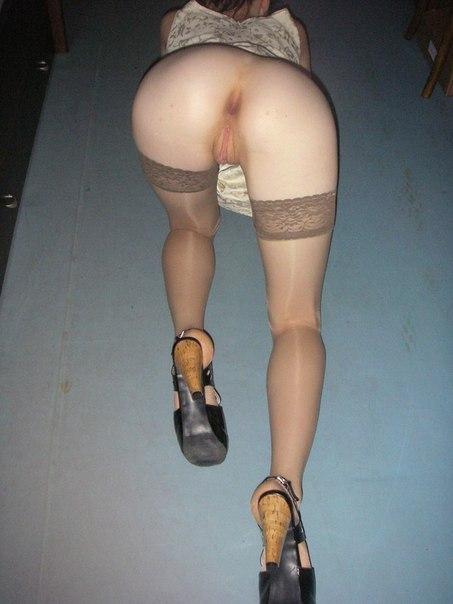 Сексуальные кошечки с прекрасными щелочками