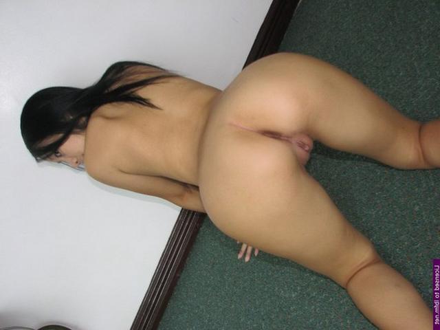 Распутные девахи с голыми щелками