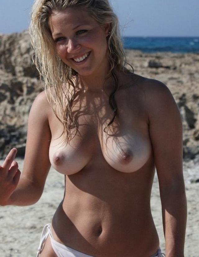 Хорошенькие цыпочки с идеальными телами
