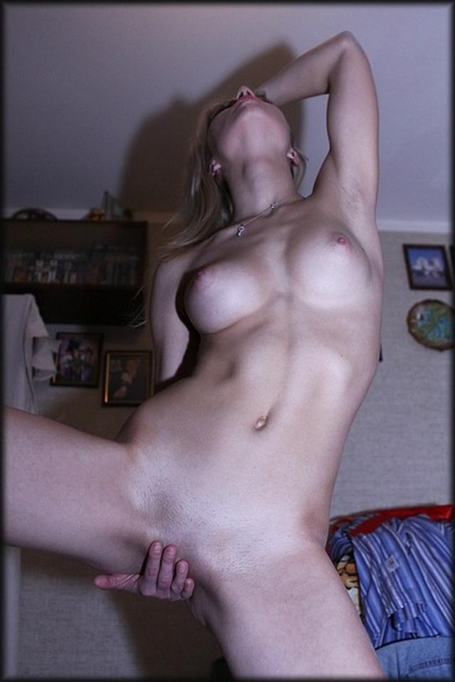 Сексуальные откровения красивых телок