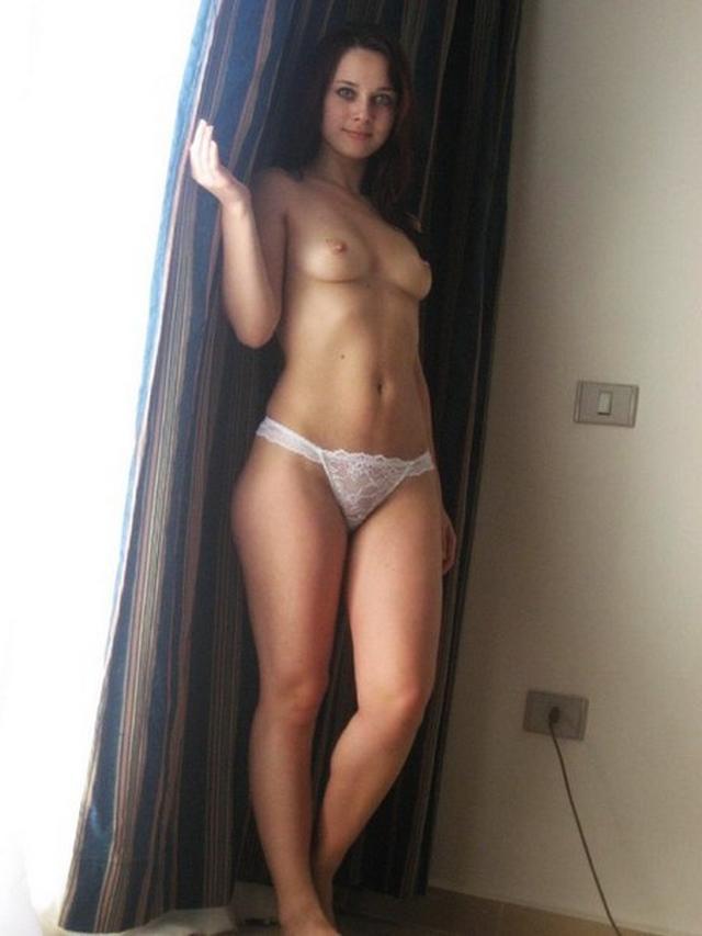 Хорошие тела симпатичных девушек