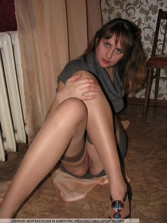 Молоденькие стервочки полностью готовы к сексу