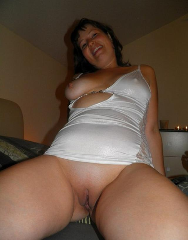 Сексуальные дырочки зрелых красавиц