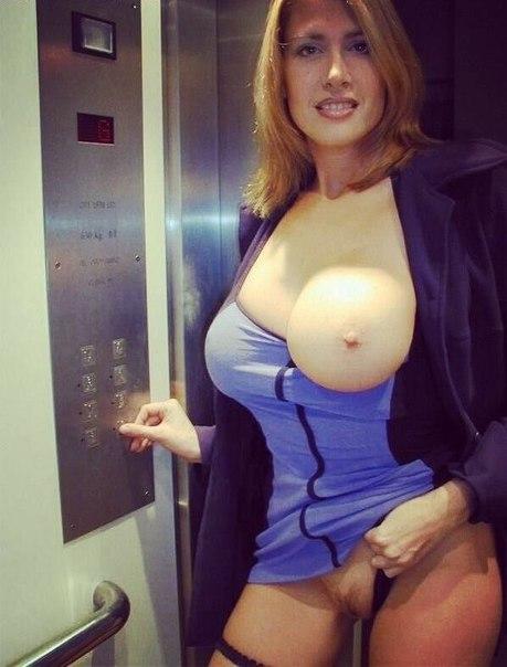 Шикарные киски для больших пенисов