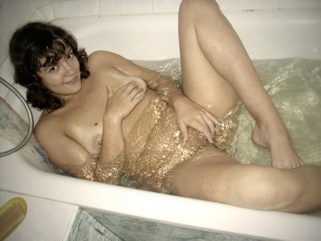 Сексуально опытные молодухи с хорошими телами