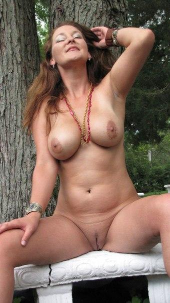 Большая подборка голых баб